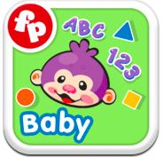 27 Completely Free Fisher Price Apps! (no in-apps)  http://www.smartappsforkids.com/2014/03/27-completely-free-fisher-price-apps-no-in-apps.html