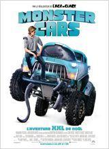 Monster Cars film vk streaming      #film #streaming #filmvf #filmonline #voirfilm #movie #films #movies #youwhatch #filmvostfr #filmstreaming