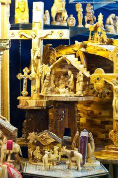 They call the city Jerusalem of Gold... and for a reason. #jerusalem #israel #visitisrael #travelblog #travelphotography #holyland #holycity #wanderlu…