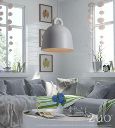 $518.00 Zuo Hope Ceiling Lamp #lighting #lightingdecor #modernlighting #ceilinglights #tablelamps #modishstorelighting #pendantlighting #pendant #hanginglights #floorlamps #typesoflighting #lightingdesign #Chandeliers #Traditionallighting #contemporarylight #transitionallight #diy #onabudget