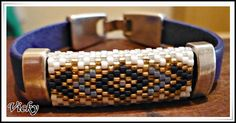 Bangles, Bracelets, Men, Jewelry, Blog, Patterns, Knights, Cords, Fabrics