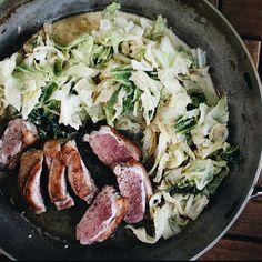 10 beste Lammrezepte aus diesem Blog - Ostern kann kommen!   Arthurs Tochter Kocht