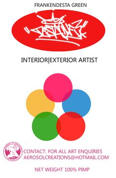 232 Best Krylon Images Krylon Spray Paint Spray Paint