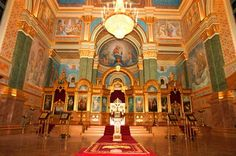 #Russian #Christian #orthodox #church #religion