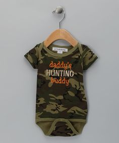 I gotta get this for my little man