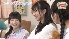 けやき坂46 二期生 可愛い河田陽菜に遭遇・・・