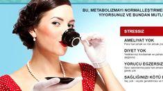 Chocolate Slim Türkiye