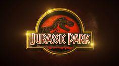 "San Diego, Mar 25: Cinema @ The Balboa: ""Jurassic Park"