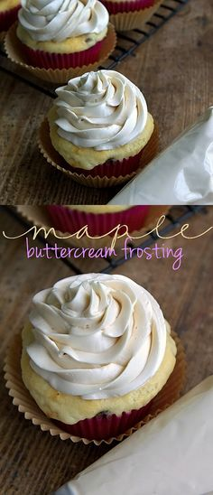 This frosting is so versatile and sooo yummy it would be perfect just as frosting shots! I know… sounds crazy but it's that good!