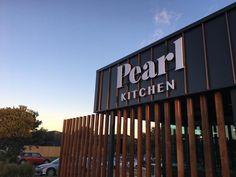 Great food, great location. Enjoy Papamoa #papamoa #papamoabeach