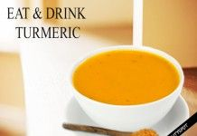 Ways to Add Turmeric to Your Daily Diet