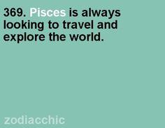 Via Patriece Minner Pisces And Aquarius, Pisces Sign, Astrology Pisces, Pisces Quotes, Pisces Woman, Pisces Facts, Zodiac Facts, Zodiac Signs, Scorpio