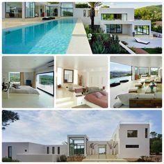 Villas de lujo en Ibiza (3)