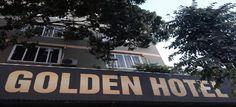 Khách Sạn Golden Nội Bài giá rẻ, Liên hệ 0966.340.448