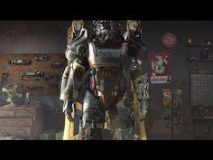 Fallout 4 PS4 indir