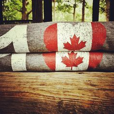 Rest in sweet peace Nathan Cirillo + Patrice Vincent. Heartfelt gratitude to all who stand on guard for thee. #Canada
