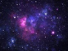 Resultado de imagen para galaxias hipsters
