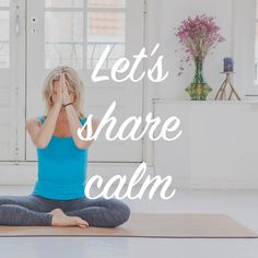 153 best free yoga videosekhartyoga in 2020  free
