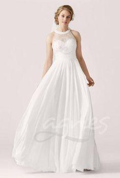 One Shoulder Wedding Dress, Studios, Wedding Dresses, Fashion, Alon Livne Wedding Dresses, Fashion Styles, Weeding Dresses, Studio, Wedding Dress