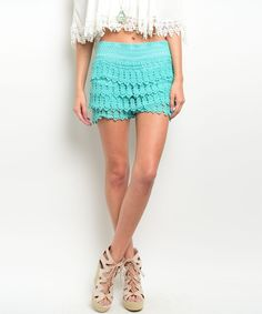 - Spring Summer Fall Winter Fashion. www.psiloveyoumoreboutique.com
