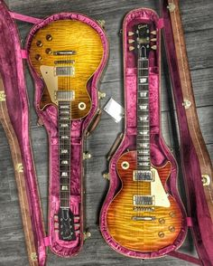 You could laugh forever but never end up happy. Guitar Shop, Cool Guitar, 1959 Gibson Les Paul, Famous Guitars, Gibson Custom Shop, Les Paul Guitars, Les Paul Standard, Epiphone, Gretsch