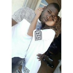 #couple #mixedcouple #white #black #metisse #love #cute #beautiful #beauty #picoftheday #nocrop #like4like #likebackteam #followme #curlyhair #guinea #conakry #martinique #reunion #team974 #team972 #miaimeaou #jetaime #bae #bebe #team224 by curlymixed_