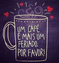 I Love Coffee, My Coffee, Positive Thoughts, Positive Vibes, Good Morning People, Love Cafe, Cafe Logo, Cafe Art, Coffee Pictures