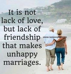 Marriage Quotes 3