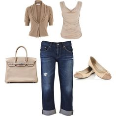 Omg I LOVE this outfit! Definitely would wear this out.