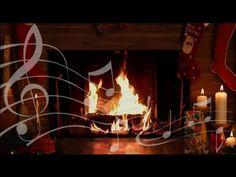 1 HOUR Christmas Music DINNER PLAYLIST ♫- Instrumental Classics ...