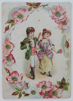 """Valentine's Day (February 14) is celebrated in many countries around the world. The day was first associated with romantic love in the High Middle Ages. In 18th-century England, it evolved into an occasion in which lovers expressed their love for each other by presenting flowers, offering confectionery, and sending greeting cards (known as """"valentines"""")."""