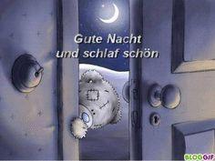nabend - http://guten-abend-bilder.de/nabend-48/