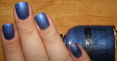 Sally Hansen Hard As Nails - Exquisite Frost