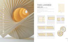 Spiral Origami Art Design Tomoko Fuse Pdf Free Download (included: songwriting sourcebook pdf ver: 3.45)
