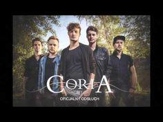 """CORIA - """"DROGA"""" (Oficjalny Odsłuch )"""