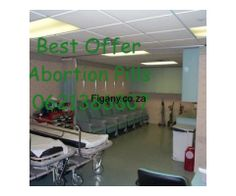 Blue Star Clinic/\//\/\0621386807**Super Save Abortion Pills For Sale In Daveyton