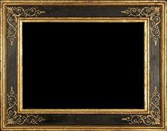 16th century tuscany frame