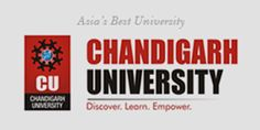 Looking for Chandigarh University PhD Admission 2016? Visit Yosearch for PhD Programs 2016 Eligibility, Application Form, Entrance Exam, Dates and more