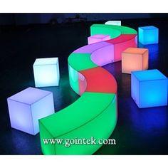 http://www.gointek.com/39-272-thickbox/led-glowing-bench-stools.jpg