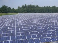Hindustan Powerprojects with a vision of commissioning 7000 MW of power by 2020 in thermal, solar and hydro is a leading player in the energy sector from India. For more : http://hindustanpowerprojects.com/