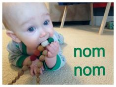 GoGo Bambino: a Mobile Baby Boutique coming to you! - Chockababy.com