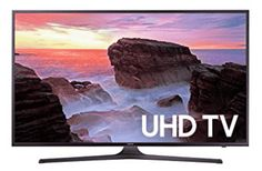 Samsung Ultra LED TV can give you amazing video. Nowadays there are many ultra smart LED TVs in the market. But the Samsung MU 6300 ultra smart LED is far better than all. Samsung Uhd Tv, Smart Tv Samsung, New Samsung, Internet Tv, 4k Uhd, Tv Sony, Tv 40, Hdr Pictures, Curved Tvs