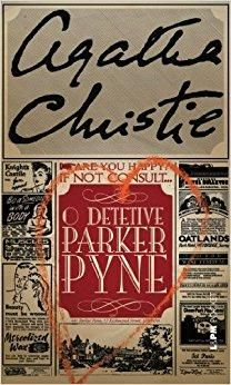 Télécharger O Detetive Parker Pyne - Coleção L&PM Pocket (Em Portuguese do Brasil) Gratuit
