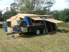 Camping Advice For More Free Time And Less Stress *** Check out this great tip #Camping