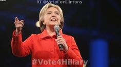 Vote for Hillary Clinton - Pinterest Campaign for #Hillary2016 - (#Vote4Hillary Leave combat troops in Iraq only for conterterrorism Sep 2007 #Hillary2016) has just been shared on News|Info|Issues|Views|Polls|Donate|Shop for #Hillary2016 #Vote4Hillary #ImWithHer Fans Communities @ViaGuru Politics