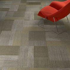 Mannington Commercial Carpet Tibetan Wool Tile