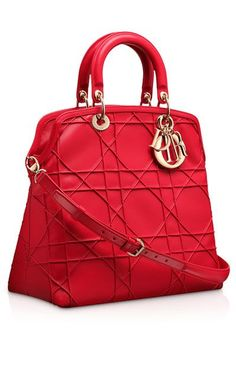 30+Beautiful+red+handbags
