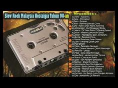 YouTube Dj Remix Songs, Mp3 Music Downloads, Nostalgia, Digital, Youtube, Tomy, Music, Youtubers