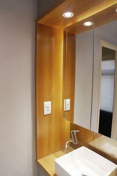 Especial Arquitetos: Maxma Studio - OVERTHINKING