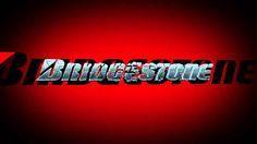 Llantas Bridgestone: venta online con amplia variedad de modelos y stock de llantas Bridgestone en www.colombiallantas.com.co Cl, Templates, Colombia, Autos